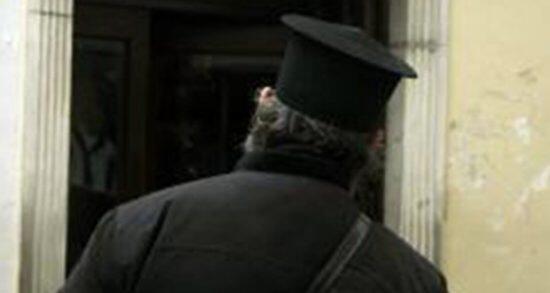 Έστησαν Πλεκτάνη εις βάρος του Ιερέα: Αθώος αποδεικνύεται για τη δήθεν ασέλγεια