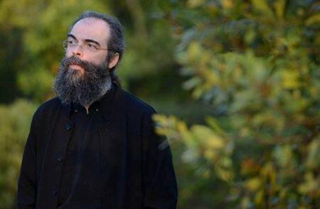 Π. Ανδρέας Κονάνος: «Είχα ένα πρόβλημα πρόσφατα, είχα ανάγκη να προσευχηθούν κι άλλοι για μένα»