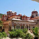 Άγιο Όρος-έκτακτο: Η Μονή Εσφιγμένου καταγγέλει τους καταληψίες για διασπορά ψευδών ειδήσεων