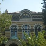 Έντονες αντιδράσεις Μητροπολιτών στα Σκόπια για την ένταξη στο Βουλγαρικό Πατριαρχείο