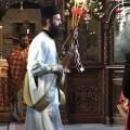 Μητρόπολη Ξάνθης: Χειροτονία Αρχιμανδρίτου Μιχαήλ Κυριακίδη