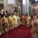 Μητρόπολη Κισάμου: Εορτή Αγίου Μεγαλομάρτυρος Μηνά