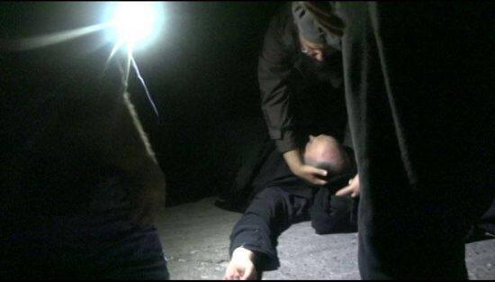 Τα ψέματα της Κυβέρνησης οδήγησαν στις συλλήψεις των Μοναχών-ηρωική αντίσταση τώρα από Γέροντες και λαό