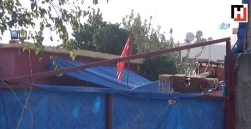Φρενίτιδα στην Τουρκία για το «χαμένο Ευαγγέλιο του Αποστόλου Παύλου»