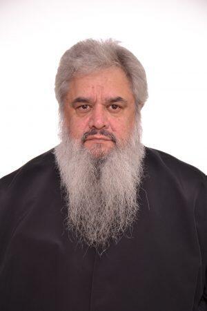 Όλη η αλήθεια και το παρασκήνιο της αναγνώρισης της Εκκλησίας των Σκοπίων από Πατριαρχείο Βουλγαρίας