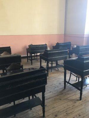 Το ΕΚΚΛΗΣΙΑ ONLINE στη Θεολογική Σχολή της Χάλκης-συνεχής ενημέρωση
