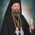 Την Κυριακή η Ιερὰ Ακολουθία της Τριθέκτης στη Μητρόπολη Θεσσαλιώτιδος