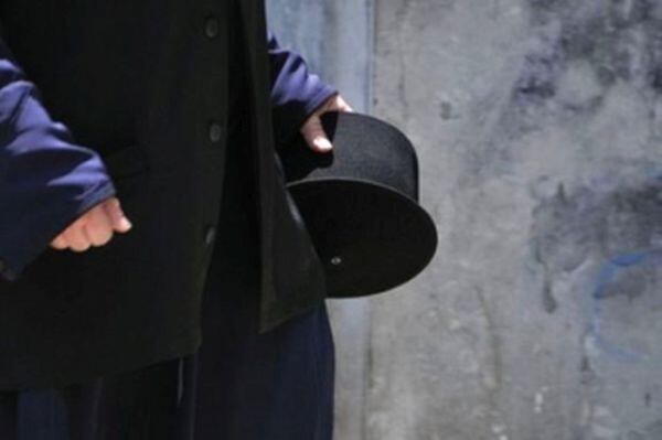 Έντονη φημολογία για σύλληψη Μητροπολίτη στα Σκόπια-συνεχής ενημέρωση