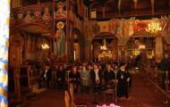Χριστουγεννιάτικη εκδήλωση στον Καθεδρικό Ναό Παναγίας Ελευθερωτρίας Διδυμοτείχου