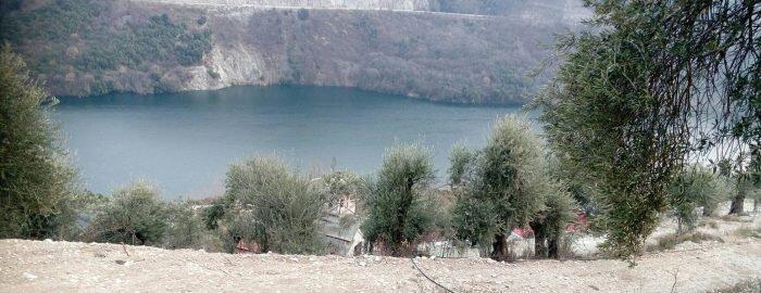 Το Δημόσιο απειλεί με δικαστήρια τον π. Παλαμά και τη Μονή Καλλίπετρας παραμονές Χριστουγέννων