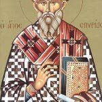Μητρόπολη Μόρφου: Αγρυπνία στο ιερό ησυχαστήριο του Οσίου Σεραφείμ του Σαρώφ