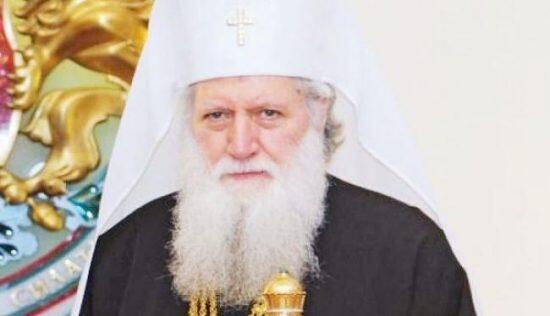 Πολιτικά παιχνίδια με φόντο το όνομα των Σκοπίων η αναγνώριση της σχισματικής εκκλησίας