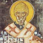 12 Δεκεμβρίου: Η Ορθοδοξία τιμά τον Άγιο Σπυρίδωνα-τα συγκλονιστικά θαύματα