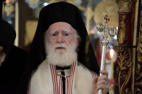 Βέτο από Αρχιεπισκοπή Κρήτης για τη δημιουργία καζίνο