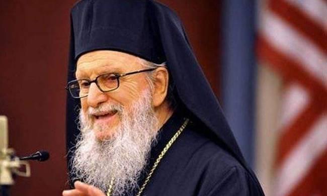 Βόμβα: «Ο Αρχιεπίσκοπος Δημήτριος γνώριζε τα πάντα για την οικονομική κατάσταση»