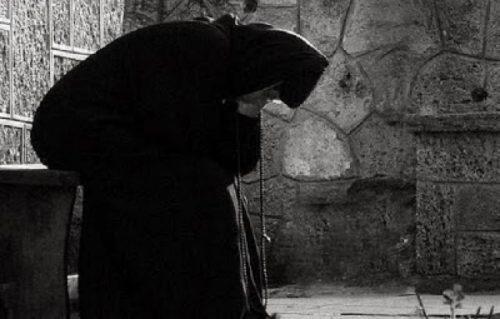 Συγκλονίζει το νέο μήνυμα της Γερόντισσας της Αττικής για όσα συμβαίνουν στην Ελλάδα