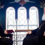 Ανοίκεια επίθεση στην Εκκλησία από Ποτάμι σήμερα που όλοι νιώθουμε περήφανοι