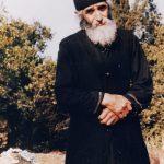 Σαν σήμερα ανακηρύχθηκε Άγιος ο Γέροντας Παΐσιος-Η προσευχή του