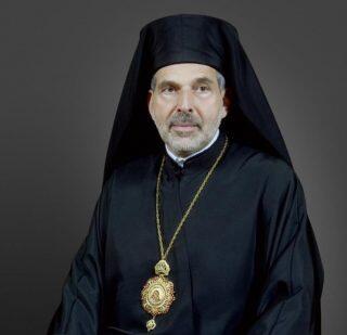 ΗΠΑ: Σοκ προκαλεί η αποκάλυψη του Πρωτοσυγκέλλου της Αρχιεπισκοπής για τον π. Γεράσιμο Μακρή