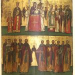 Κυριακή της Ορθοδοξίας-Καστοριάς Σεραφείμ: Πιστεύω σημαίνει ότι ζω την παρουσία του Χριστού