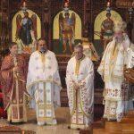 Σε εκδηλώσεις στον Καναδά ο Νέας Ιερσέης Ευάγγελος