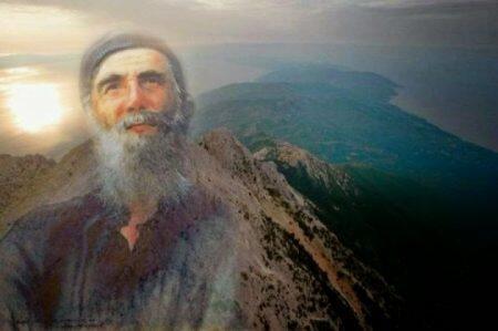 Άγιος Παΐσιος και Πατροκοσμάς για Ίμια: Συγκλονιστική προφητεία