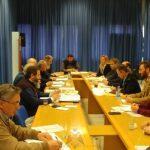 Εκκλησία Κύπρου: Πρόγραμμα Μαθητικών Θρησκευτικών Περιηγήσεων