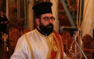 Διδυμοτείχου Δαμασκηνός: «Η αγάπη και η στοργή του Πατέρα είναι πρόσκληση διαρκείας για επιστροφή»