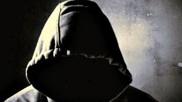 Τα τρωκτικά, οι εκβιασμοί σε Επισκόπους και ο πανικός που χάνουν την κουτάλα