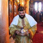 Νέος Διάκονος στη Μητρόπολη Θεσσαλιώτιδος