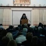 Κύπρου Χρυσόστομος: Όλοι μας να βιώσουμε την κατανυκτική περίοδο της Μεγάλης Τεσσαρακοστής