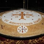 Μνημόσυνα-Κόλλυβα: Η σημασία, ο συμβολισμός και η ωφέλεια