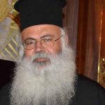 Μητρόπολη Πάφου: Λειτουργίες–Κηρύγματα 18 -23 Φεβρουαρίου
