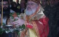 Λαμπρή Εορτή του Αγίου Τρύφωνος στο Διδυμότειχο