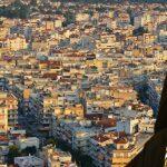 Συγκλονίζει ο Σερρών Θεολόγος με συνέντευξή του στο ΕΚΚΛΗΣΙΑ ONLINE