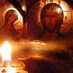 Πορεία προς το Πάσχα: Τα Σάββατα της Σαρακοστής και το δια κολλύβων θαύμα του αγίου Θεοδώρου