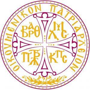 Οικουμενικό Πατριαρχείο: Η νέα σύνθεση της Αγίας και Ιεράς Συνόδου