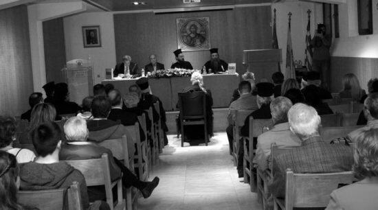 Αρχιεπίσκοπος: Η Επανάσταση του 1821 συγκλονιστικός καρπός της ιστορίας του Ελληνισμού