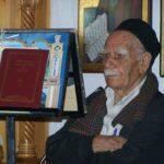 «Έφυγε» ο οραματιστής του Γηροκομείου Καναλίων Αθανάσιος Γκαβαρδίνας