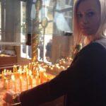 Ραχήλ για Θρησκευτικά: Ο άνισος αγώνας για το μέλλον των παιδιών μας δικαιώθηκε