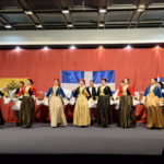 25η Μαρτίου: Λαμπρή εκδήλωση στην Τρίπολη