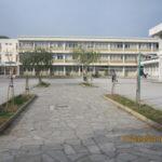 Βόλος: Ο «Εσταυρωμένος» στηρίζει και τα σχολεία της περιοχής