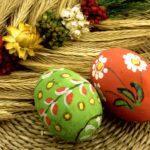Δώρο Πάσχα ΟΑΕΔ: Νωρίτερα θα καταβληθεί φέτος το δώρο Πάσχα