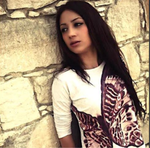 Τεράστιες οι ευθύνες του Μητροπολίτη Ταμασού για τον βιαστή Ιερέα-Αυτοκτόνησε η Έλενα Φραντζή