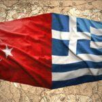 Φωνές για θερμό επεισόδιο με σκοπό την αποδοχή του όρου Μακεδονία