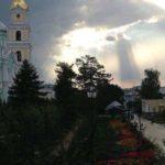Ρωσία: Η συγκλονιστική μαρτυρία μητέρας που σώθηκε από την Παναγία και μετανόησε
