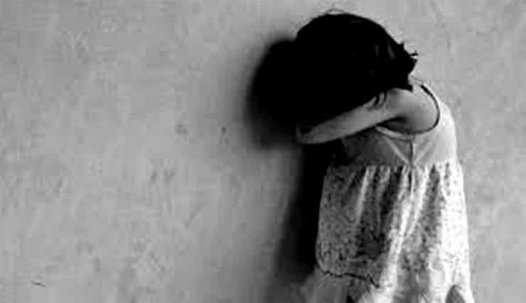 Η κραυγή του παιδιού για την υιοθεσία από ομόφυλα ζευγάρια - Είναι ανήμπορη η ψυχή μου
