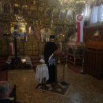 Λευκάδα: Πραγματοποιήθηκε η προτελευταία για φέτος Σύναξη Μελέτης Αγίας Γραφής