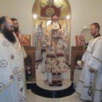 Υπέρ της Αρχιεπισκοπής της Αχρίδας αποφάσισε το Στρασβούργο - καταδίκη για Σκόπια