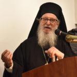 Δριμεία κριτική δέχθηκε ο Αρχιεπίσκοπος Δημήτριος από τη Σύνοδο του Πατριαρχείου